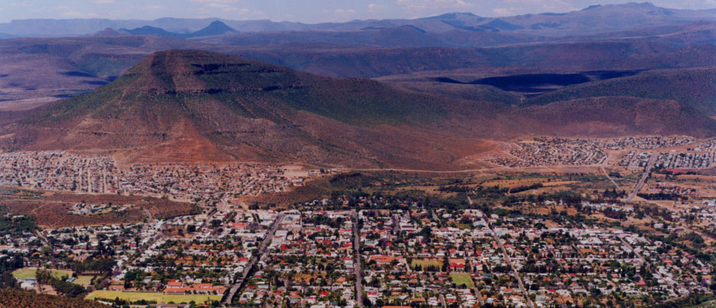 Graaff-Reinet South Africa  city photo : ... , Activities, Restaurants & Businesses in Graaff Reinet, South Africa
